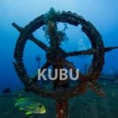 Kubu Dive Sites