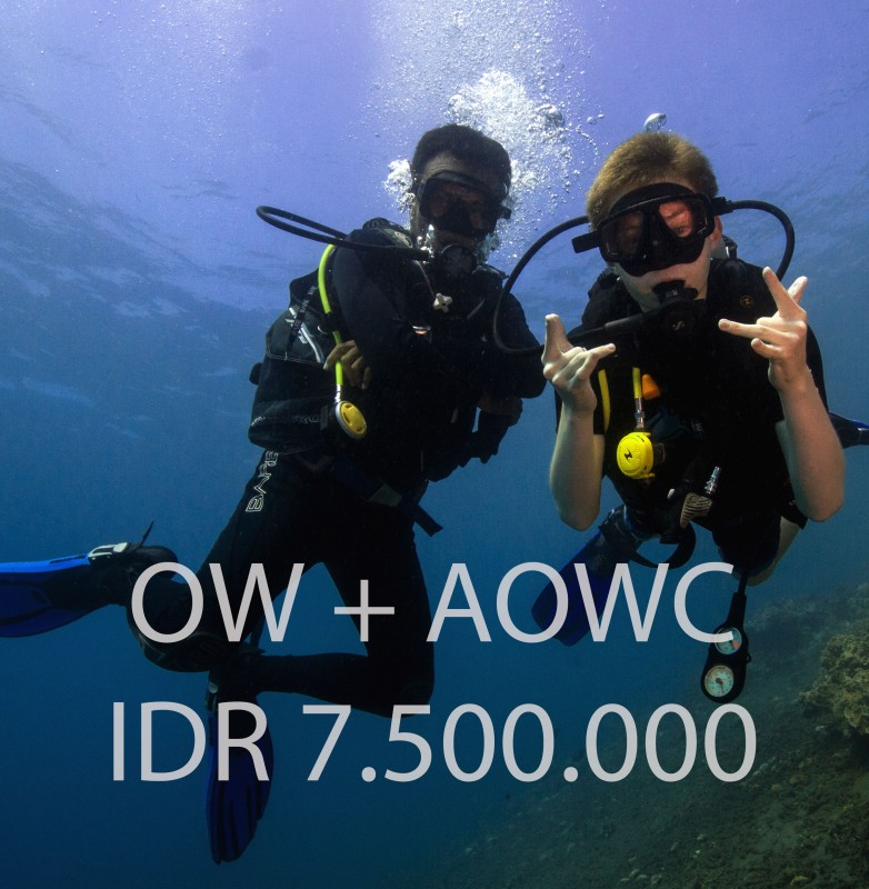 Open-water-advanced-course-PADI-course-package-amed-balidiversity