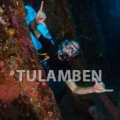 Tulamben Dive Sites